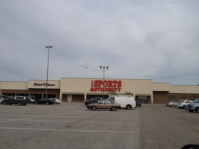 Health Food Stores In North Charleston Sc