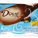 Dove Dark Chocolate with Sea Salt Caramel