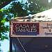Casa de Tamales, Vineyard Farmers Market, Fresno, California