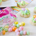 Easter Nest Sugar Cookies 6