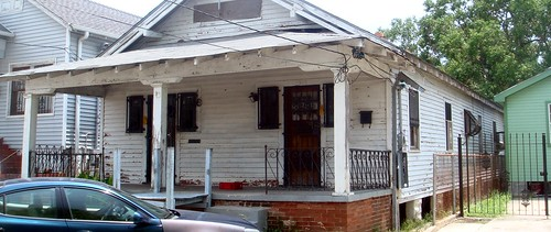 Castiglione 2620 | by Preservation Resource Center of New Orleans