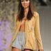 Fashion Palette 2012 - Sydney
