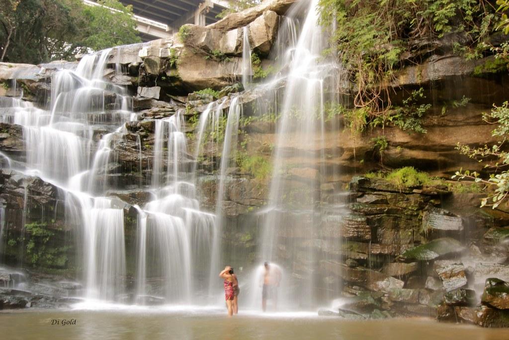 Paradise valley waterfall pinetown durban flickr photo sharing