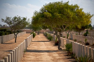 2008-11-El Alamein-037 | by Jason Row Photography