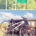 Our Biking Trip Ft.Collins // 7.22.2012