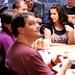 Geekup July - Raspberry Jam