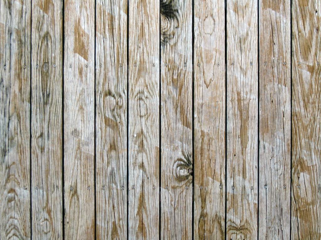 Wood Slats Texture | Raw Wood Slats Free Texture,Wood