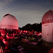 Perseid Viewing Party @ George Observatory