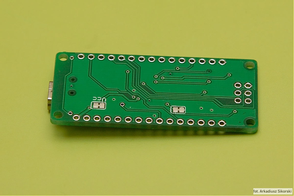Pro_Arduino-Apress_2013 - For your convenience