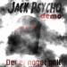 Jack Psycho - Der er noget galt