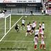 Örebro SK - Malmö FF 2012 kvittering till 1-1