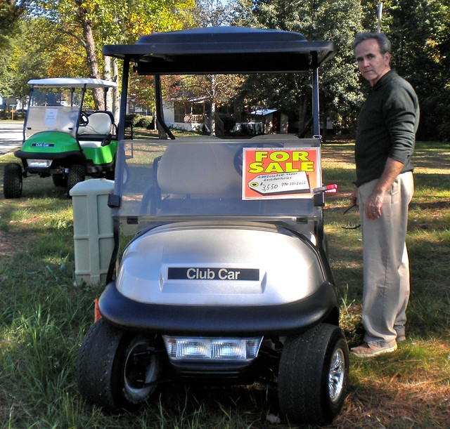 golfing machine pdf