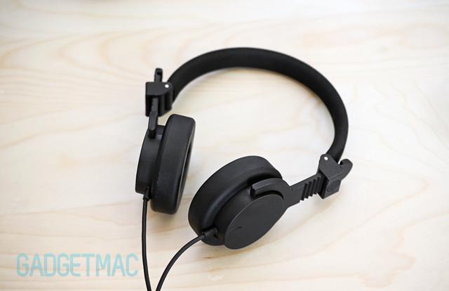 how to fix aiaiai headphones