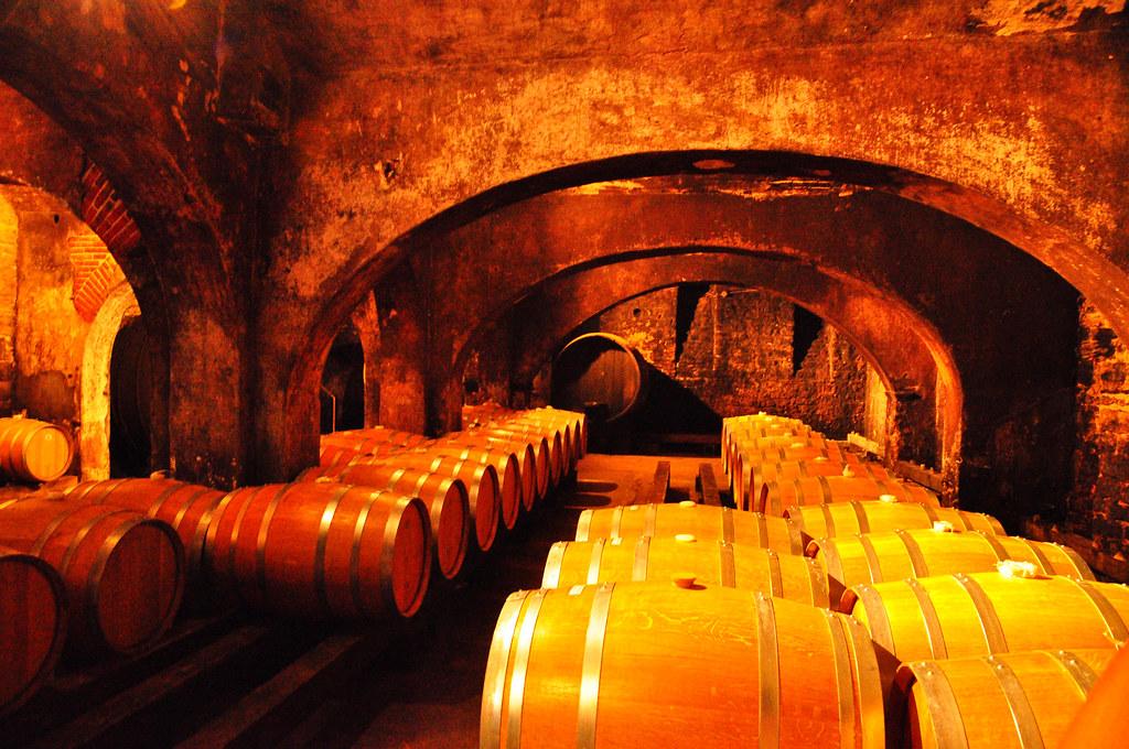 Wine Tour Philadelphia