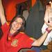 España Celebrates 08