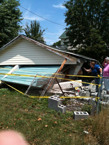 Storm Damage Restoration Maryland | by Water Damage Restoration Maryland