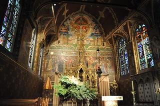 http://hojeconhecemos.blogspot.com.es/2012/09/do-basilica-do-sangue-sagrado-bruges.html