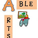 able_arts