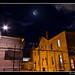 Maitland Gaol - 01-04-2012_0006-Framed