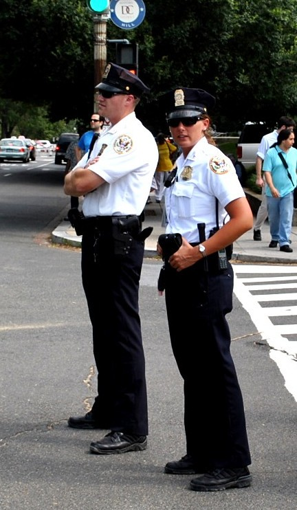 20120628 131 us supreme court police