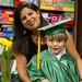 Kindergarten Graduation 5-30-2012-7