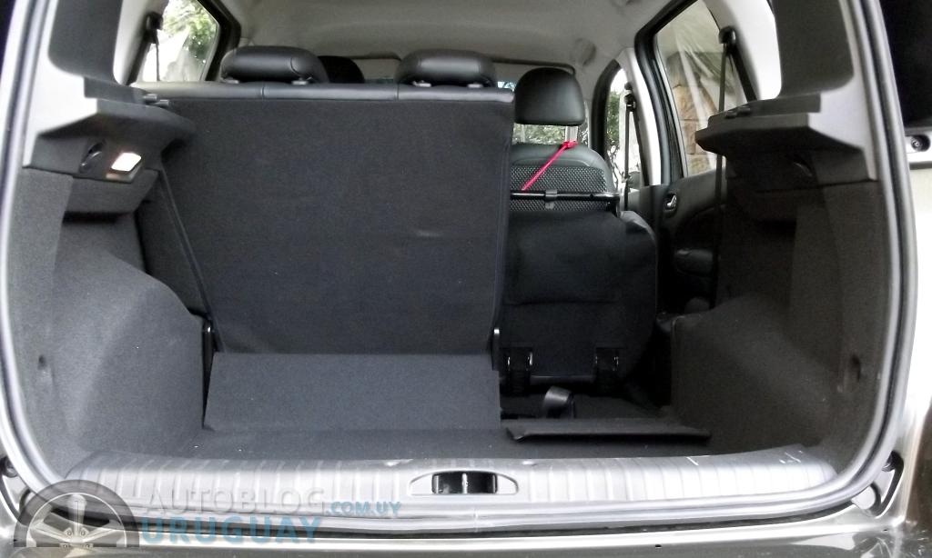 prueba citro n c3 aircross 1 6 vti exclusive ba l del citr flickr. Black Bedroom Furniture Sets. Home Design Ideas
