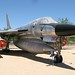 B-58A_8