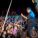 De La Soul @ Soundwave 2012