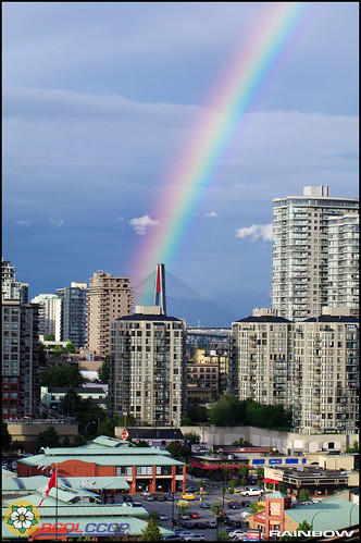 New Westminster Pride | by BCOL CCCP