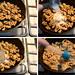Tasty-Kitchen-Blog-Pear-Gorgonzola-Salad-002