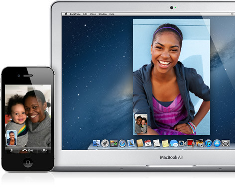 Image result for facetime, iphone users