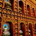 La Pagoda de los diez mil budas - 04