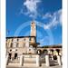 Matelica: Piazza Enrico Mattei (13934)
