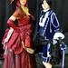 2012_JapanExpo-ComicCon-042