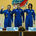 Expedition 32 Press Conference (201207130018HQ)
