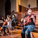David Bazan and Passenger String Quartet at Immanuel Presbyterian Church - Tacoma on 2012-07-27 - _DSC3822.NEF
