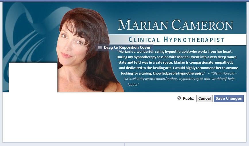 creative facebook timeline cover profile fan page design