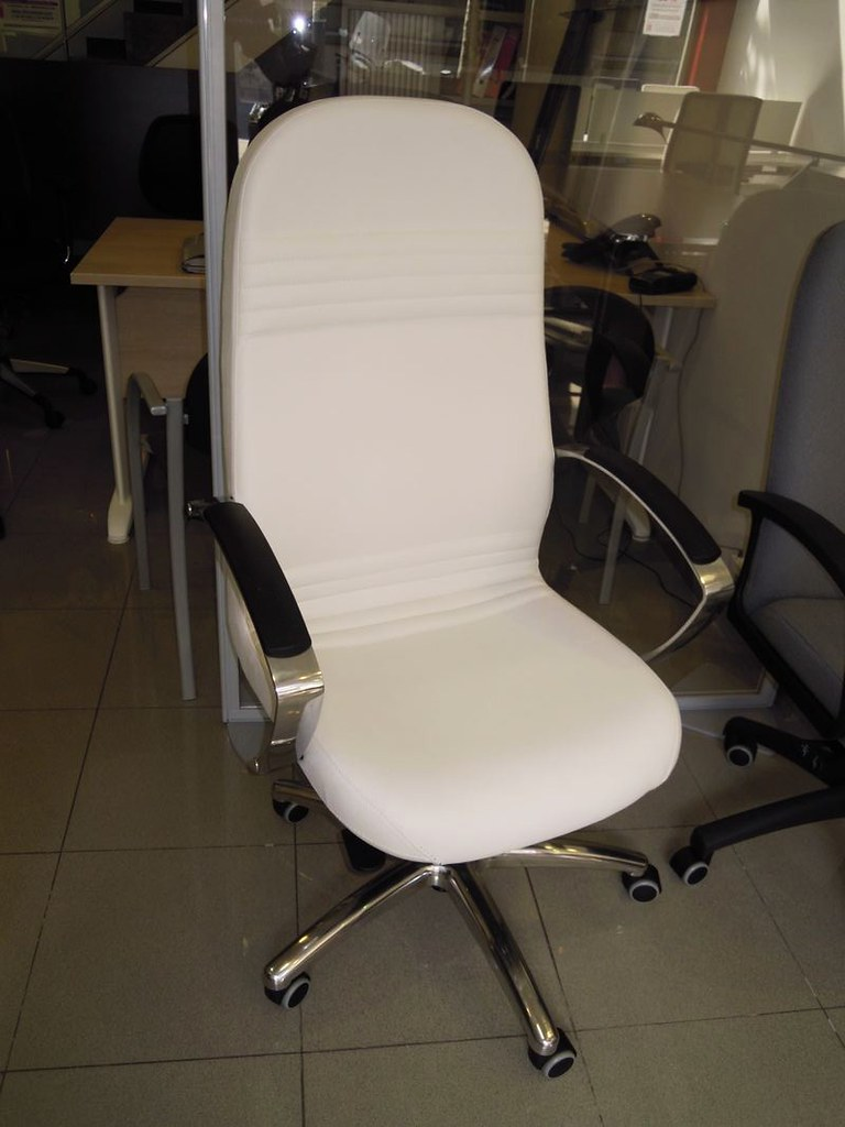 sillas de oficina barcelona muebles oficina barcelona
