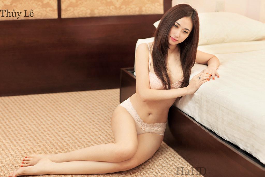 Vietnam sex online