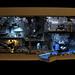 01 Batcave1048
