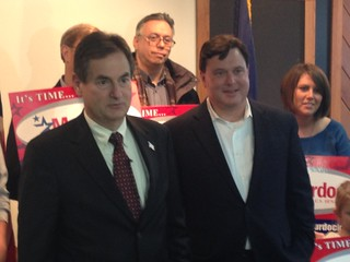 REM Rokita TH 1 | by Hoosiers for Richard Mourdock 2012