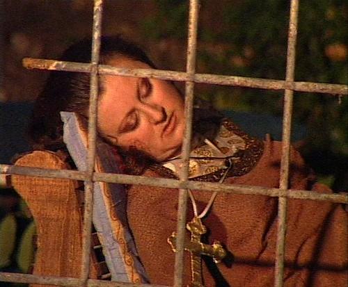Bruscello Storico 2000 - Pia De' Tolomei