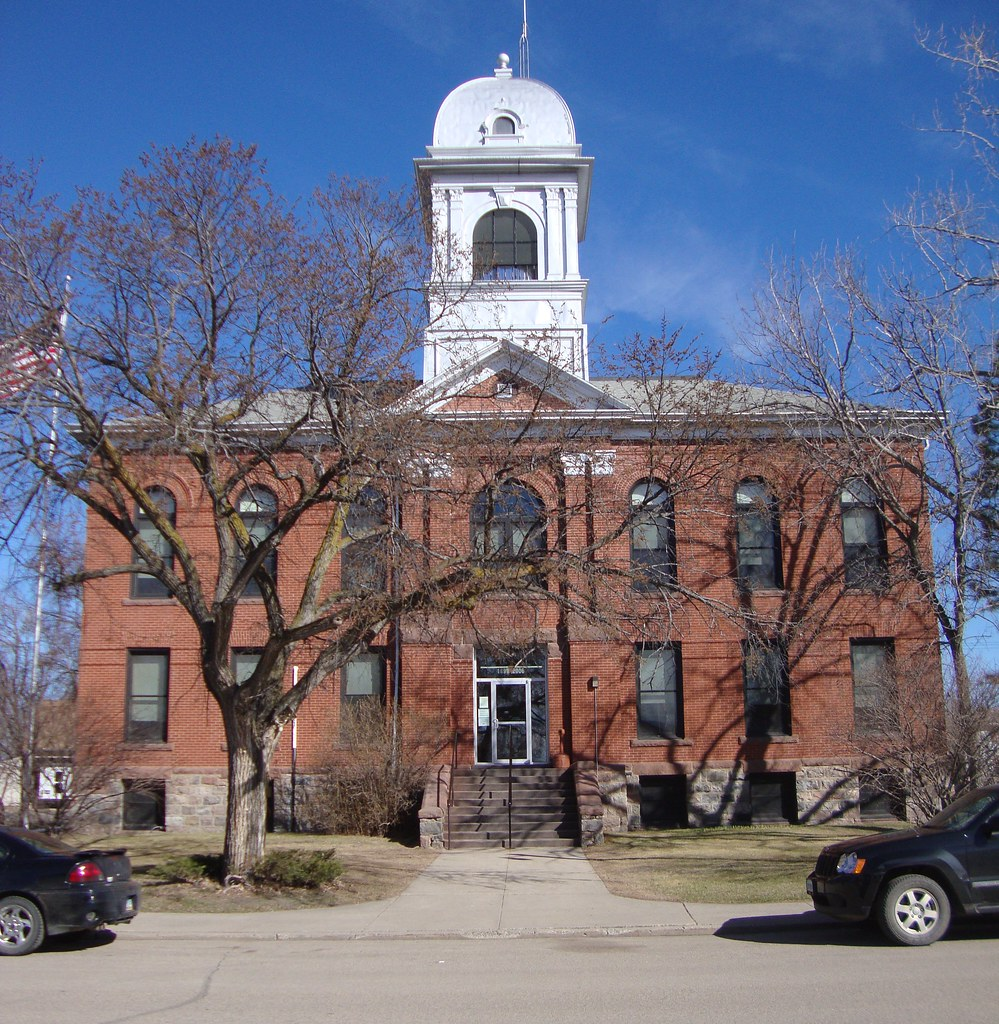 eddy county Compare 38 attorneys in eddy county, new mexico on justia comprehensive lawyer profiles including fees, education, jurisdictions, awards, publications and social media.