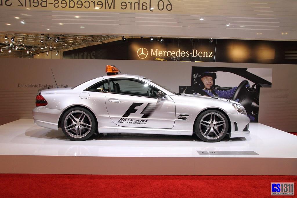 Mercedes Amg Prix Le Bon Coin