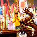 保儀大夫聖誕千秋 2012