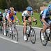 Ramunas Navardauskas - Tour de Romandie, stage 3
