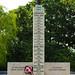 London   |   Polish War Memorial