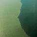 Waters Meet, Strait Of Georgia