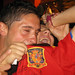 España Celebrates 11