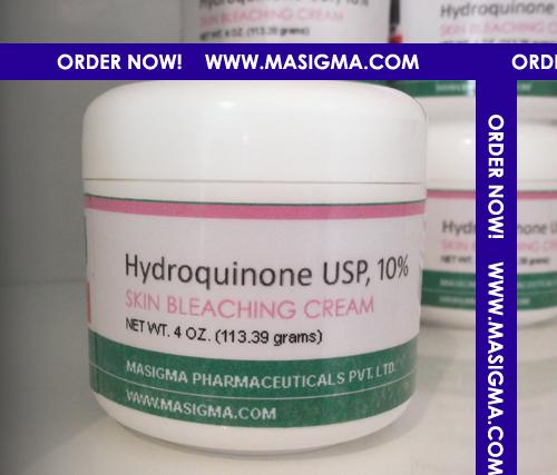 Buy It: Buy It From: Www.masigma.com